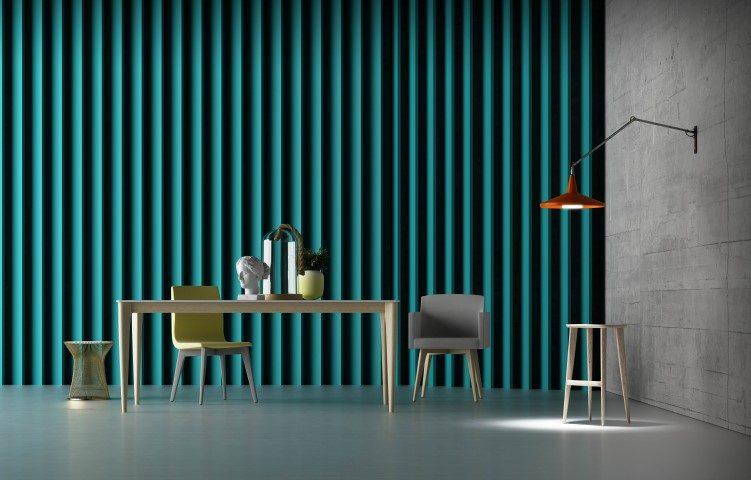 Arredamento Moderno Elegante : Elegante ingrosso mobili arredamenti veneto milano arredamento