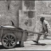 Leonard Freed: l'Italia vista attraverso un grande fotografo