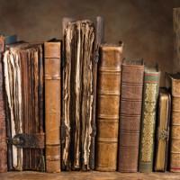Libri antichi e miniature: i tesori di Gubbio