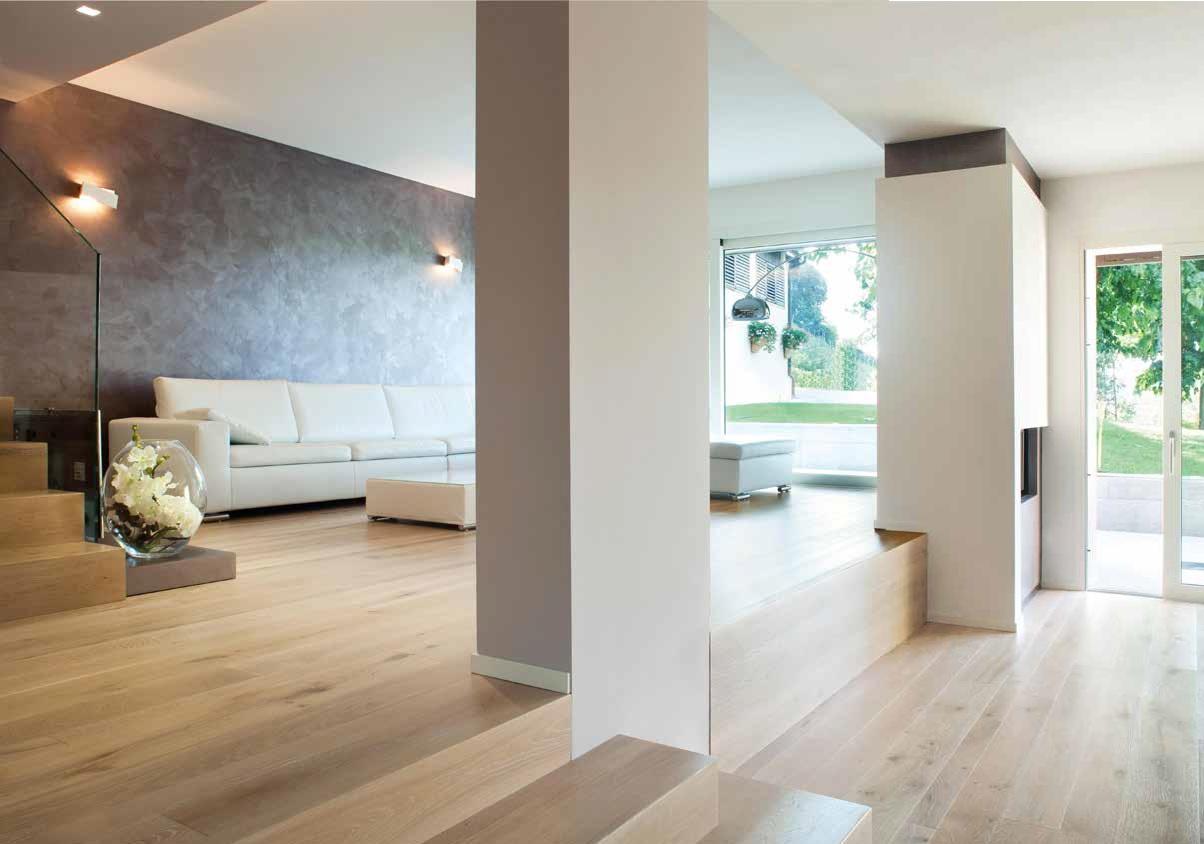 Pareti Scorrevoli ~ Tutto su ispirazione design casa