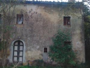 Abitare a Volterra