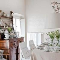 Casa-romantica1