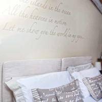 Casa-romantica2