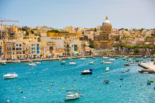 Investire a Malta