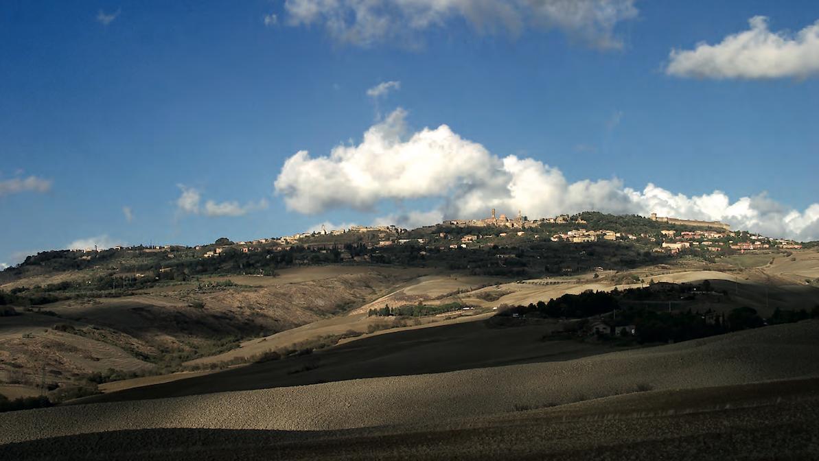 Viaggi-in-Toscana2