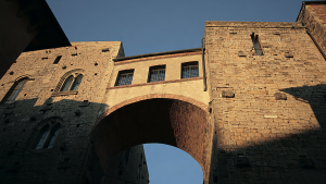 Viaggi in Toscana