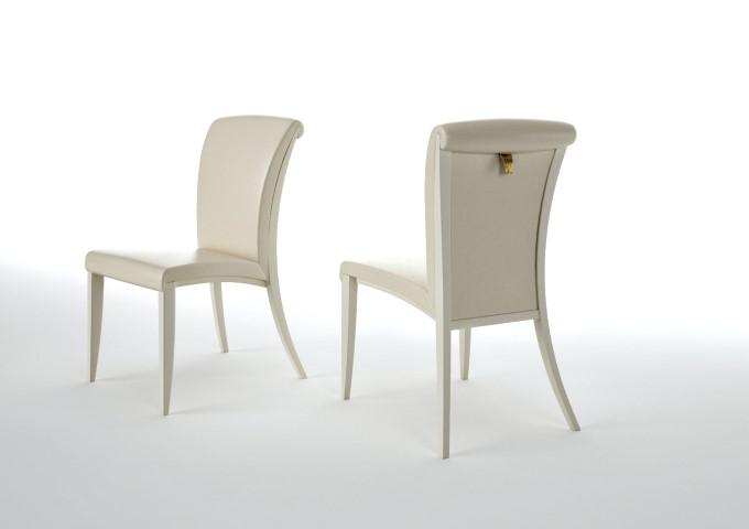 arredamento classico: il design è globale | ville&casali - Arredamento Classico Romantico