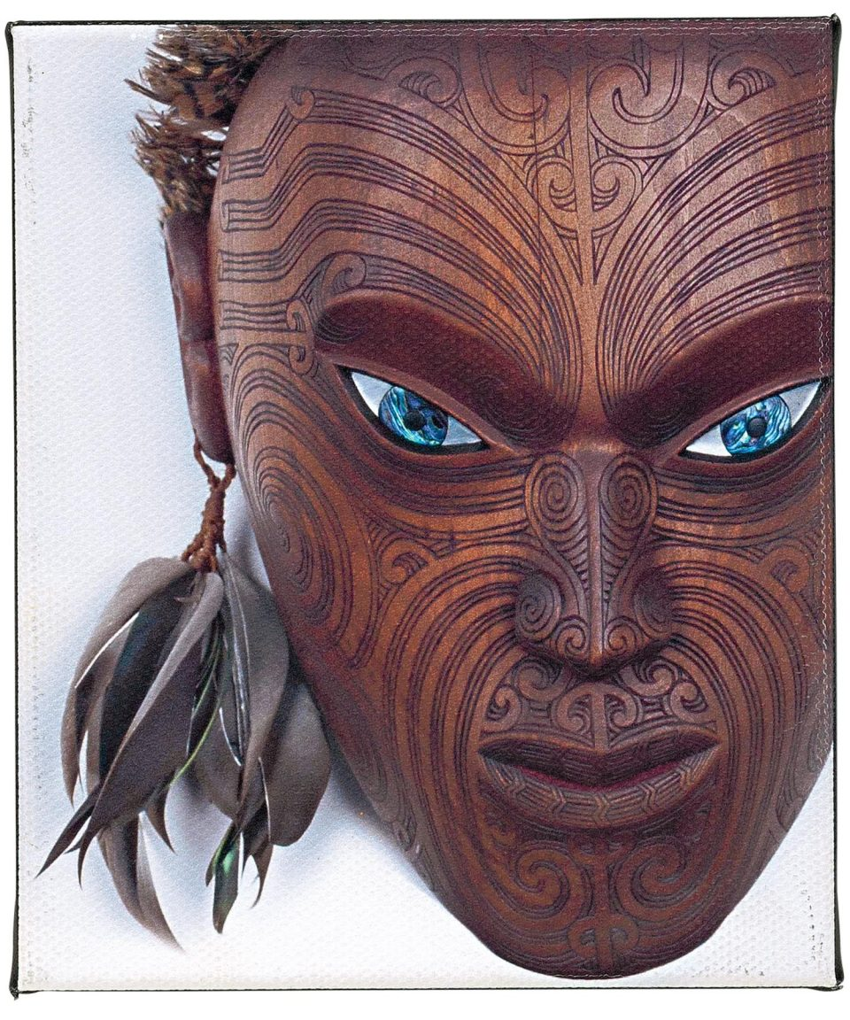 arte tribale