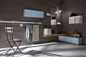 bagno-moderno (3)