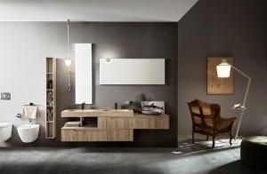 bagno-moderno (4)