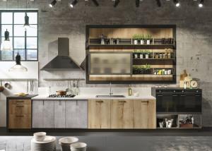 cucine-moderne-loft