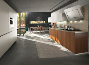 cucine-moderne-way