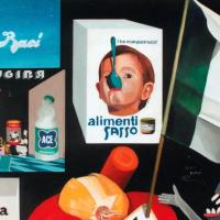 Pop Art: l'Italia negli anni del boom