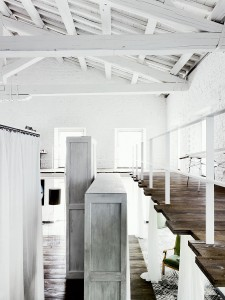 restaurare-una-casa (9)