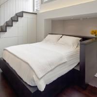 restyling di un loft