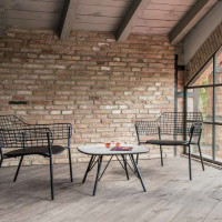 Arredo da esterno: innovazione a Maison & Objet
