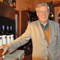 Sassicaia: storia di un vino nobile