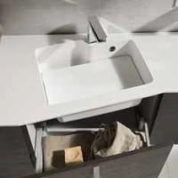 Locale lavanderia