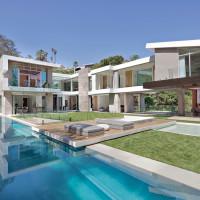 Villa da 23 milioni