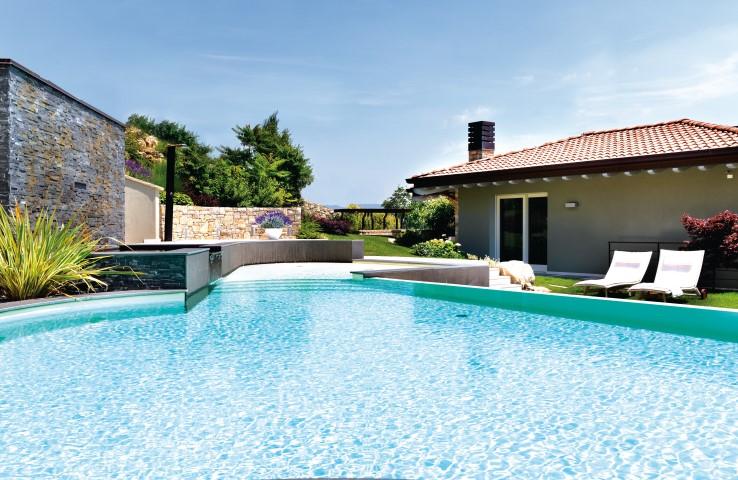 Villa-in-collina10