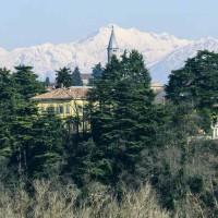 Vivere fuori Milano: ecco dove conviene