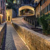 Cucina umbra da scoprire: andiamo a Perugia