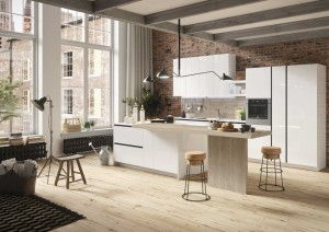 cucine-moderne_First (1)