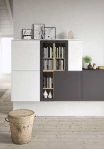 cucine-moderne_First (2)