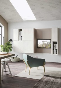 cucine-moderne_First (3)