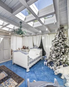 decorare-la-casa (7)