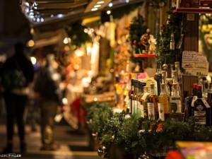 mercatini-di-natale (1)