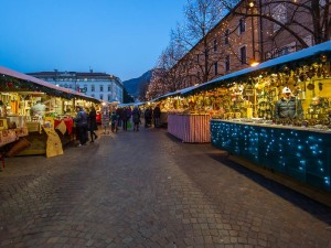 mercatini-di-natale (3)