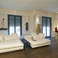 Appartamento-a-Bologna3