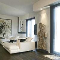 Appartamento-a-Bologna4
