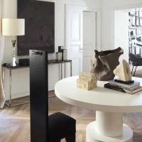 Appartamento-a-Roma1