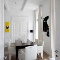 Appartamento-a-Roma2