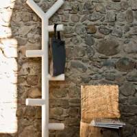 Arredare-con-il-legno2