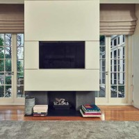 Casa in stile vittoriano: eleganza moderna