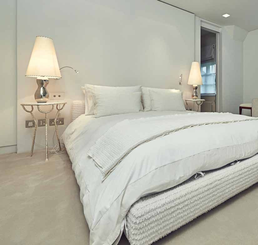 Casa in stile vittoriano eleganza moderna - Stile casa moderna ...