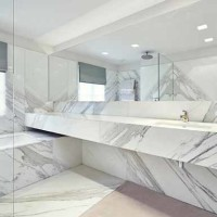 Casa-in-stile-vittoriano2