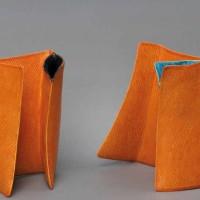 Ceramiche d'artista