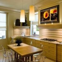 La-cucina-della-villa2