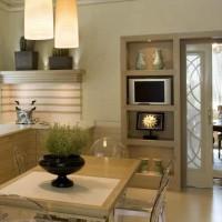 La-cucina-della-villa3