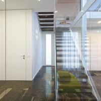Pietra pece: ideale per gradini e ristrutturazioni