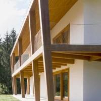 Ristrutturare-una-villa2