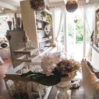 Shabby fusion: come ridecorare casa