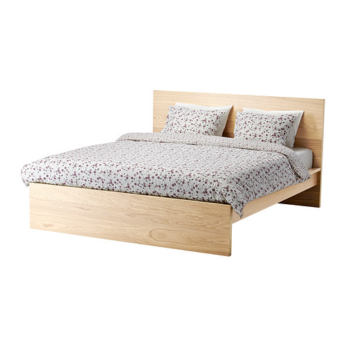 letto Ikea
