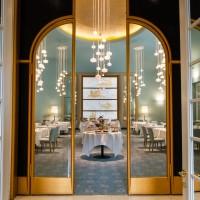 Migliore hotel d'Italia? Per TripAdvisor è a Torino