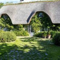 Antico casolare: un sogno in Normandia