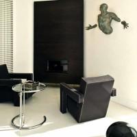 Appartamento-a-Roma3